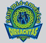 oireachtas-2015-logo